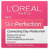 L'Oréal Skin Perfection Day Moisturiser 50ml