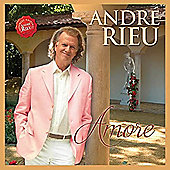 Andre Rieu - Amore