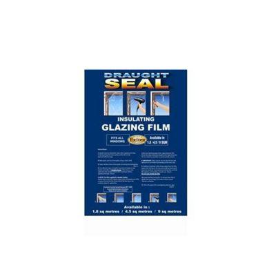 Exitex Insulating Glazing Film 4.5M2
