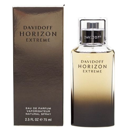 Davidoff Horizon Extreme 75ml Eau De Parfum