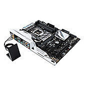 ASUS Z170-DELUXE ATXSocket 1151 - 90MB0LR0-M0EAY0