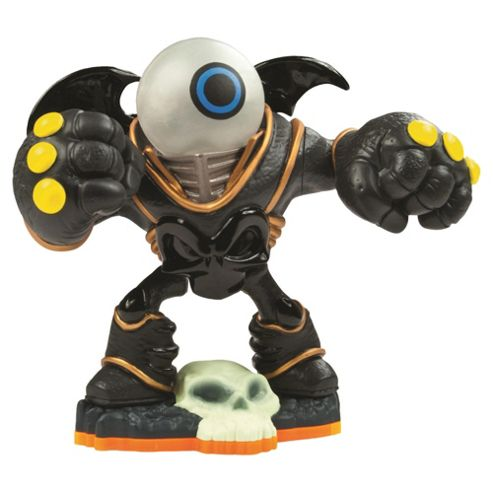 Skylanders Giants - Giant Single Character - Eye Brawl