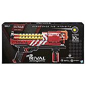 NERF Rival Artemis XVII-3000 Blaster Gun (Red)