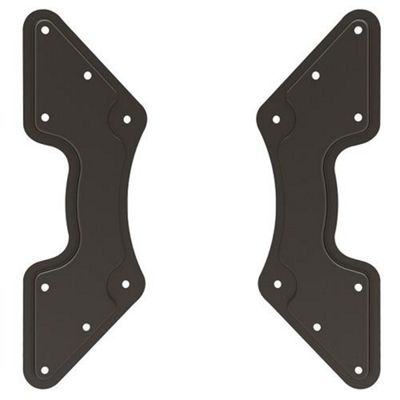 Newstar FPMA-VESA440 flat panel mount accessory