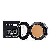 Mac Nc42 Studio Finish Concealer SPF35 7g Make-Up For Her