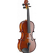 Stagg VN-1/2 1/2 Size Solid Maple Violin