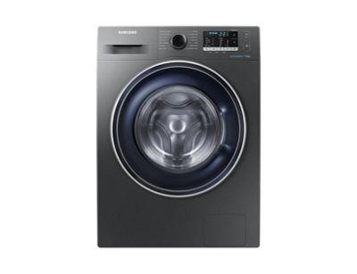 Samsung WW70J5355 - 1200rpm Washing Machine 7kg Load, Inox