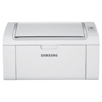 Samsung ML-2165W Mono B/W Laser Printer