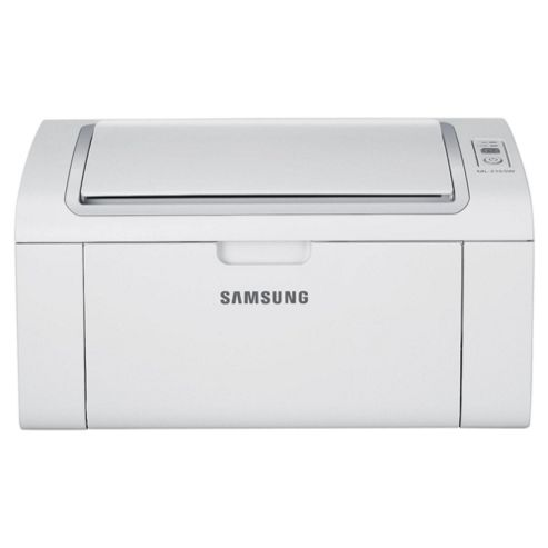 Samsung ML-2165W Mono B/W Laser Printer