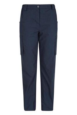 Mountain Warehouse Winter Trek Ii Womens Short Trouser ( Size: 12 )
