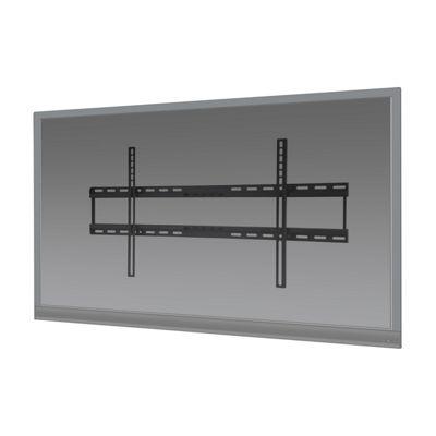 Buy Peerless Prmf410 Flat Panel Tv Mount For 37 Inch To 70 Inch Tvs