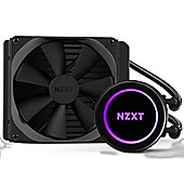 NZXT 140mm Kraken X42 RGB All In One CPU Water Cooler