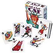 Gamewright Rat-a-Tat Cat Game