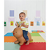 ELC Rabbit Hopper