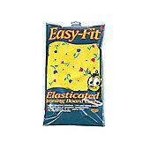 Supreme 5027 Easy Fit Iron Board Cover