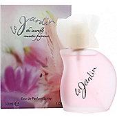 Eden Classics Le Jardin Eau de Parfum (EDP) 30ml Spray For Women