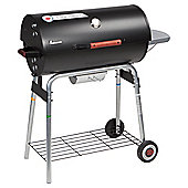 Landmann 31421 Taurus 660 Charcoal Barbecue