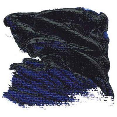 W&N - Woc 37ml Phthalo Blue