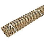 Gardman 1.2m Bamboo Slat Screen