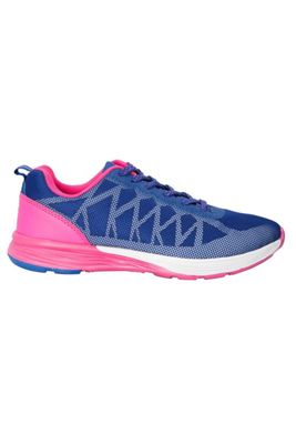Zakti LOW FLYING REFLECTIVE RUNNING TRAINER