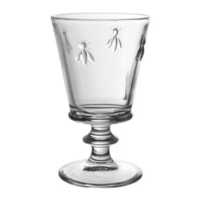 La Rochere Bee Large Stemmed Glass 35cl 43637101