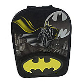 Character Batman 'Knight Sparkle' Backpack