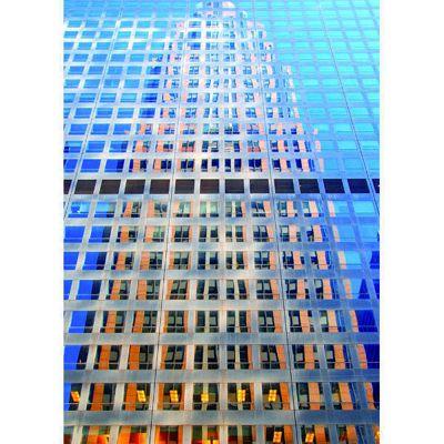 Sixth Avenue - 1000pc Puzzle