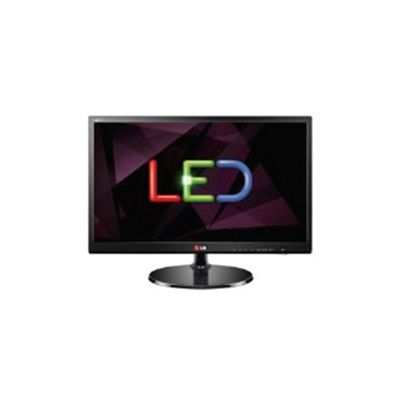 LG 19LN LED-TV 1366X768 16:9 5MS