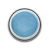 Stargazer Glitter Eye Dust Eye Shadow Powder 105 - Turquoise