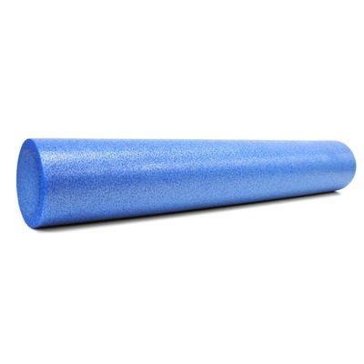 Bodymax Foam Roller - 90 x 15cm
