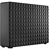 Seagate Expansion STEB5000200 5 TB 3.5 USB 3.0 External Hard Drive for PC & Xbox