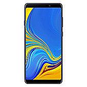 Samsung Galaxy A9 - Blue