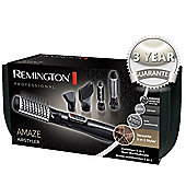 Remington AMAZE SMOOTH & VOLUME STYLER