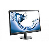 "AOC Value-line E2770SH 68.6 cm (27"") LED Monitor - 16:9 - 1 ms"