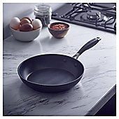 Go Cook Forged Aluminium Frying Pan 24cm