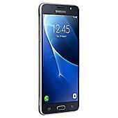 Samsung J5 Black (2016) -SIM Free
