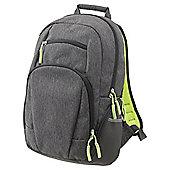 Tesco Backpack Grey