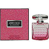Jimmy Choo Blossom Eau de Parfum (EDP) 100ml Spray For Women