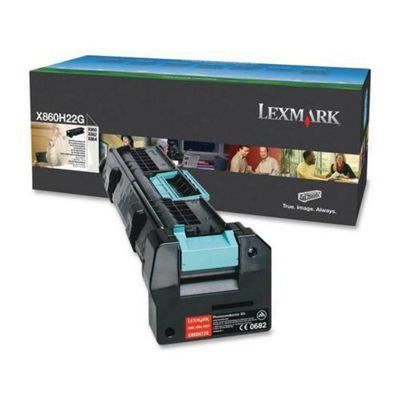 Lexmark Photoconductor Kit