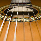 Rocket Angel Lopez Classic String Set