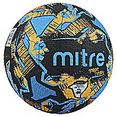 Mitre Street Size 4