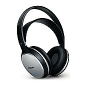 Philips Shc5100 Wireless Rechargeable Headphones