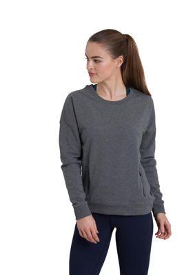 Zakti Time For Tee Sweatshirt ( Size: 10 )