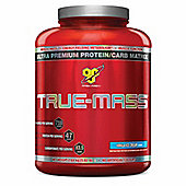 BSN True Mass 1200 - Vanilla Sports Nutrition