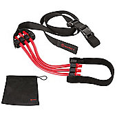 Marcy Adjustable Pull Up Assist Band