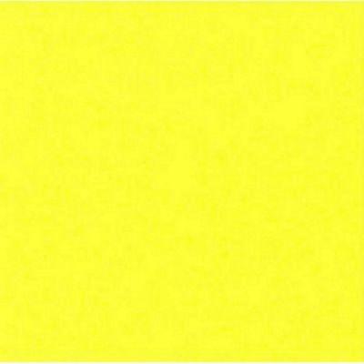 Funky Foam Sheet A4 Yellow