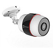 Ezviz Husky C3S-WIFI 1080P Outdoor Internet Bullet Camera