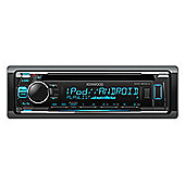 KENWOOD KDC-300UV, Car Stereo