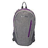 Mountain Warehouse Esprit 10L Backpack