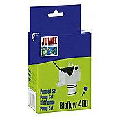 Juwel Powerhead/Bioflow 400/Juwel Eco Flow 1000